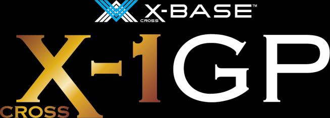 X1-GP